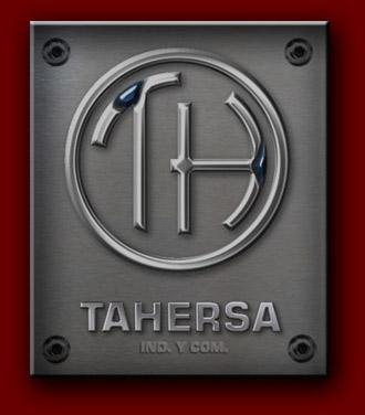 TAHERSA